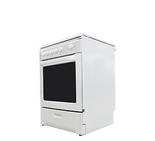 Graessle's Appliance Sales & Service image 2