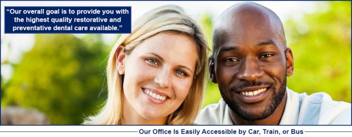 Eastside Dental Associates image 1