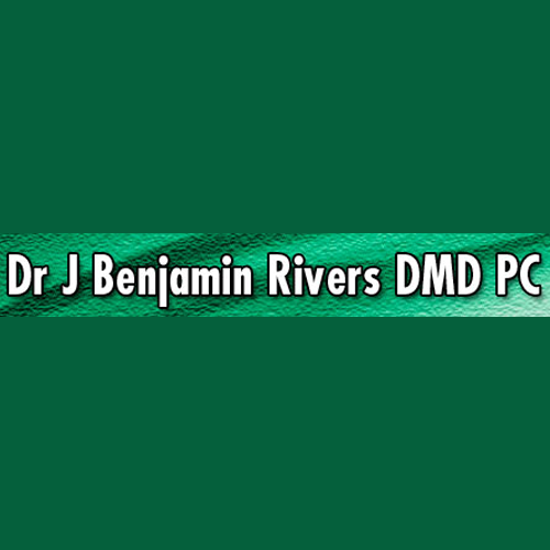 J Benjamin Rivers Dmd Pc