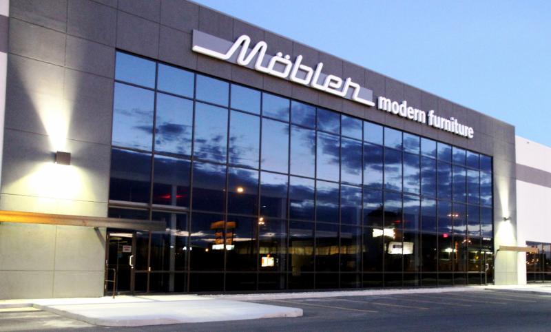 Mobler furniture edmonton ab ourbis for Furniture and mattress warehouse edmonton