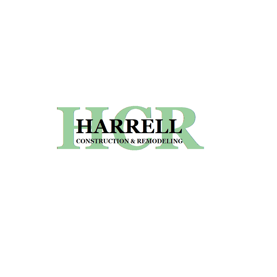 Harrell Construction & Remodeling