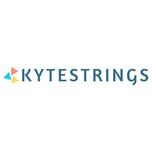 KyteStrings Digital Medical Marketing