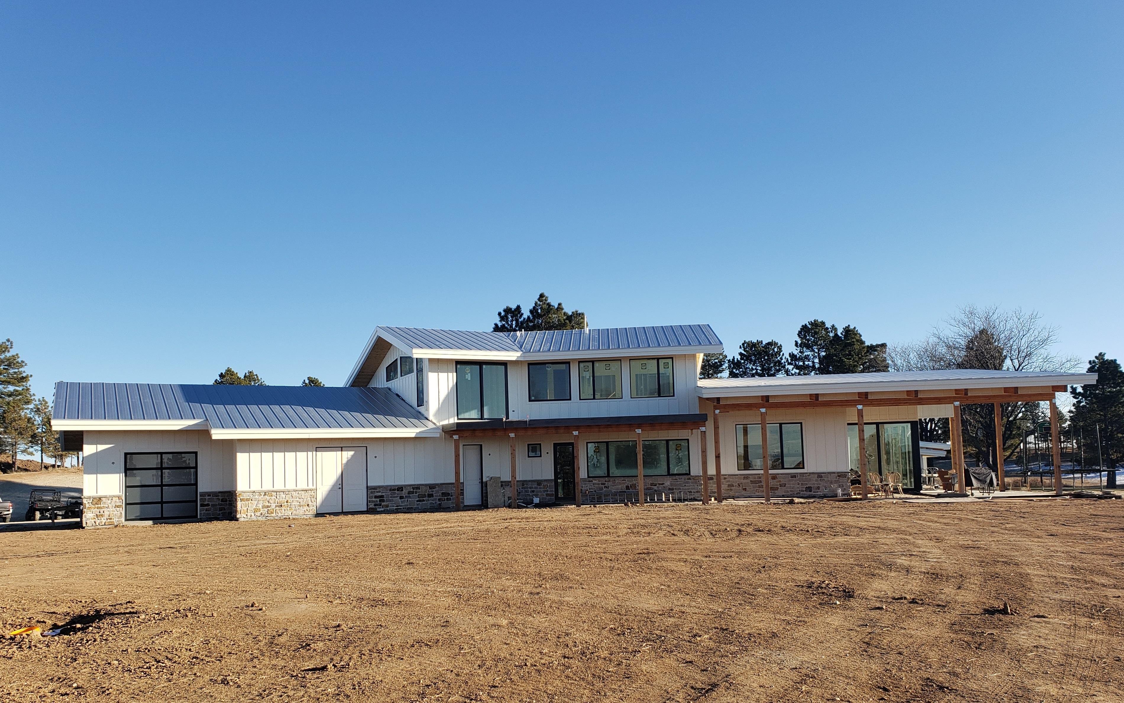 Elite Home Restoration, LLC image 2