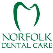 Norfolk Dental Care