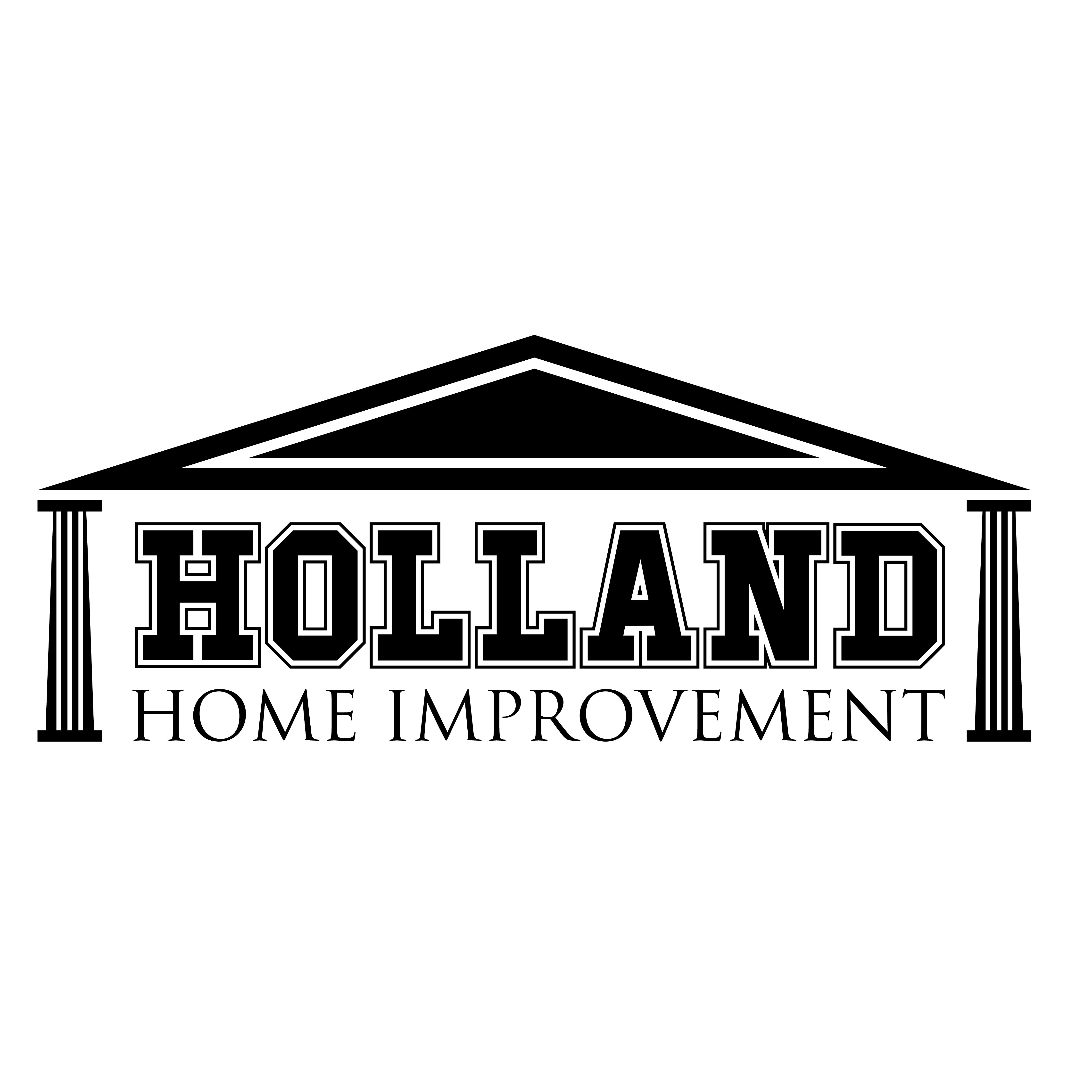 Holland Home Improvement