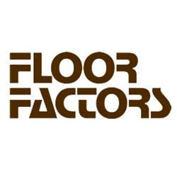 Floor Factors