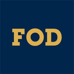 FOXBORO Overhead Door image 6