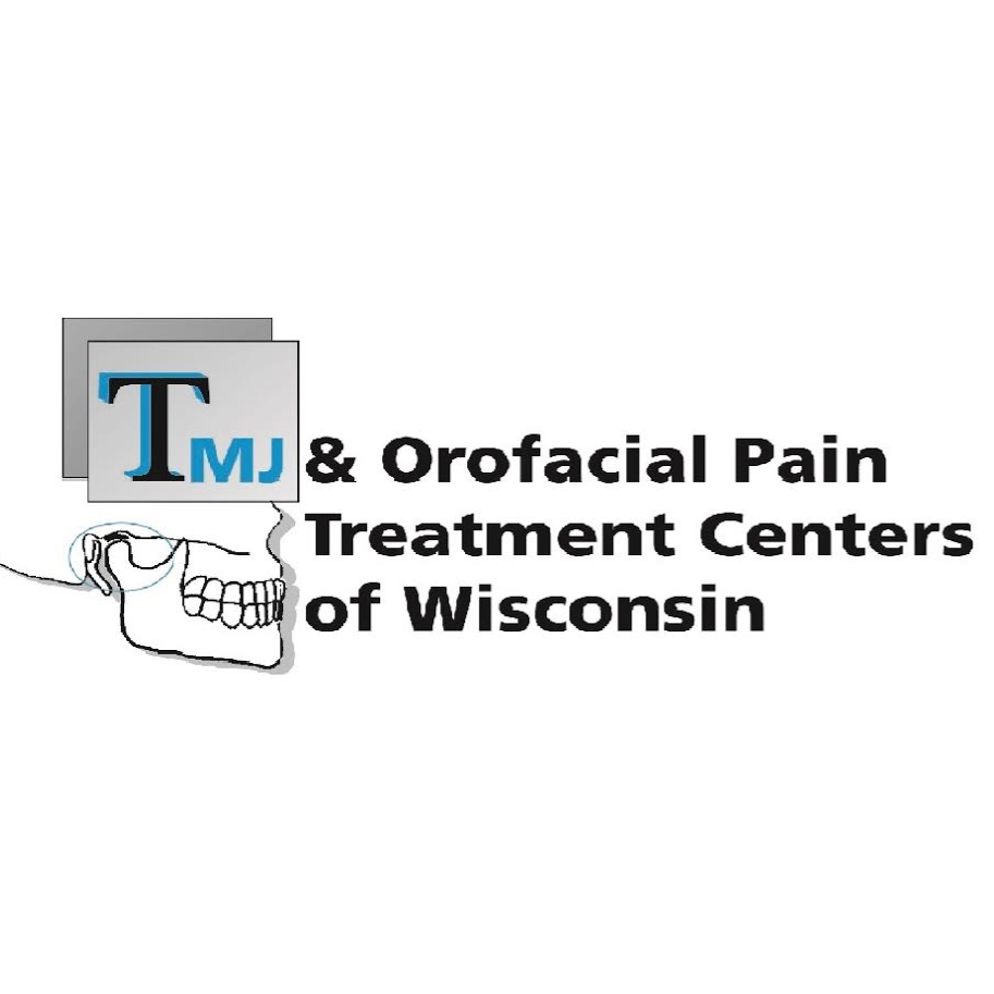 TMJ & Orofacial Pain Treatment Centers