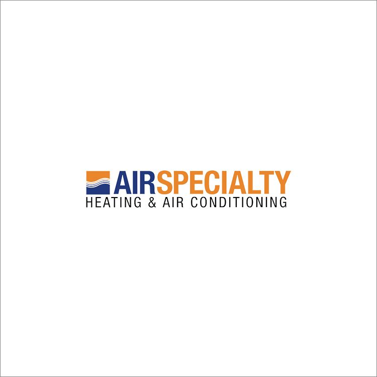 Air Specialty Heating & Air Conditioning