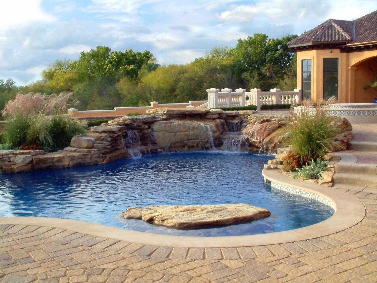 Absolute Pools & Waterscapes in Nashville, TN, photo #4
