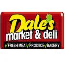 Dale's Market & Deli