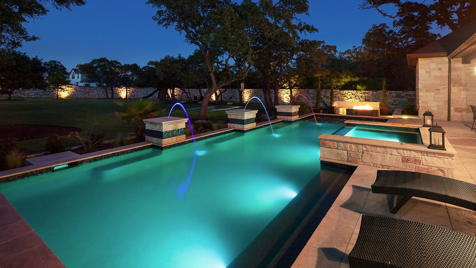 NuVision Pools image 1