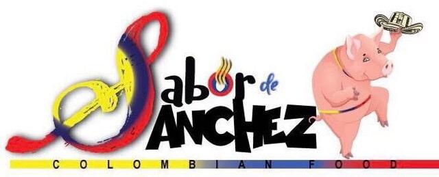 Sabor de Sanchez image 0
