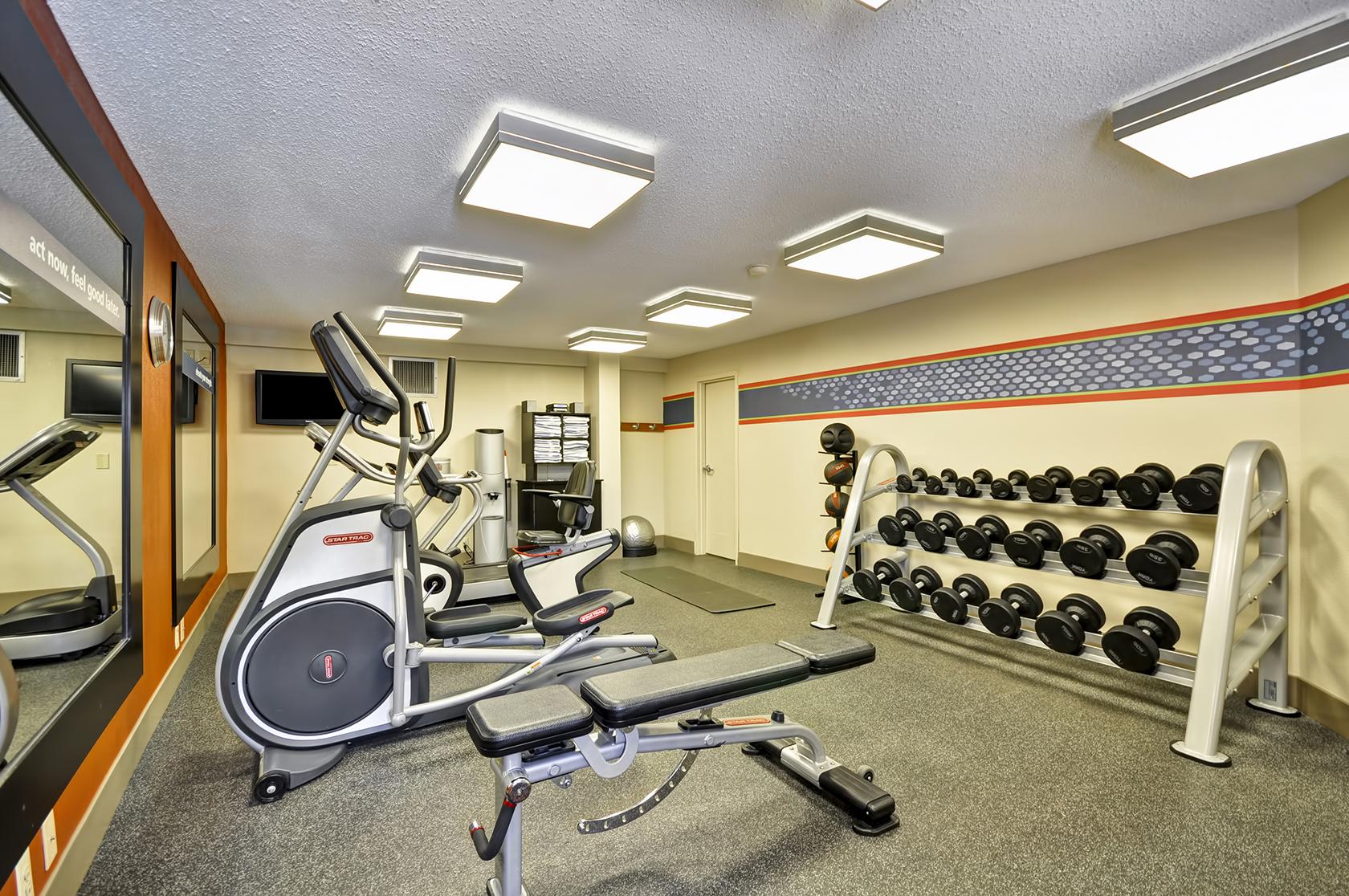 Red Lion Inn & Suites Fayetteville I-95 image 5