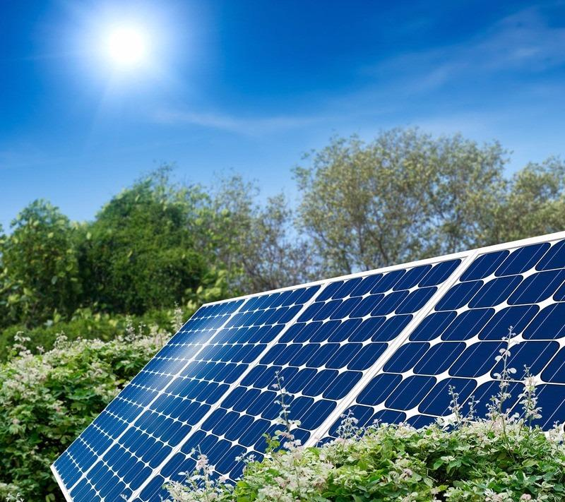 Sunspire Energy image 1