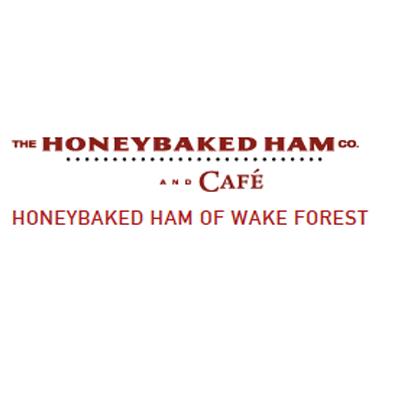 Honeybaked Ham Wake Forest