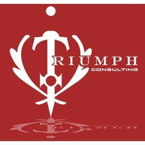 Triumph Consulting Corp.