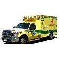 Servicio Ambulancia