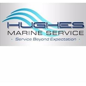 Hughes Marine Service