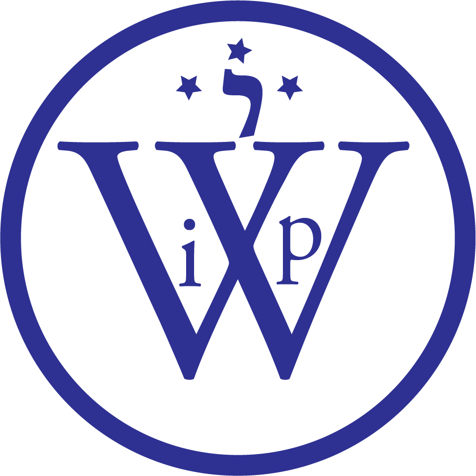 Williams Intellectual Property