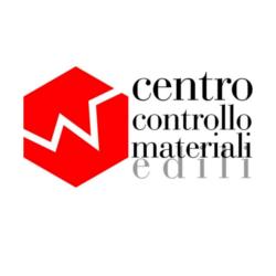 Centro Controllo Materiali Edili