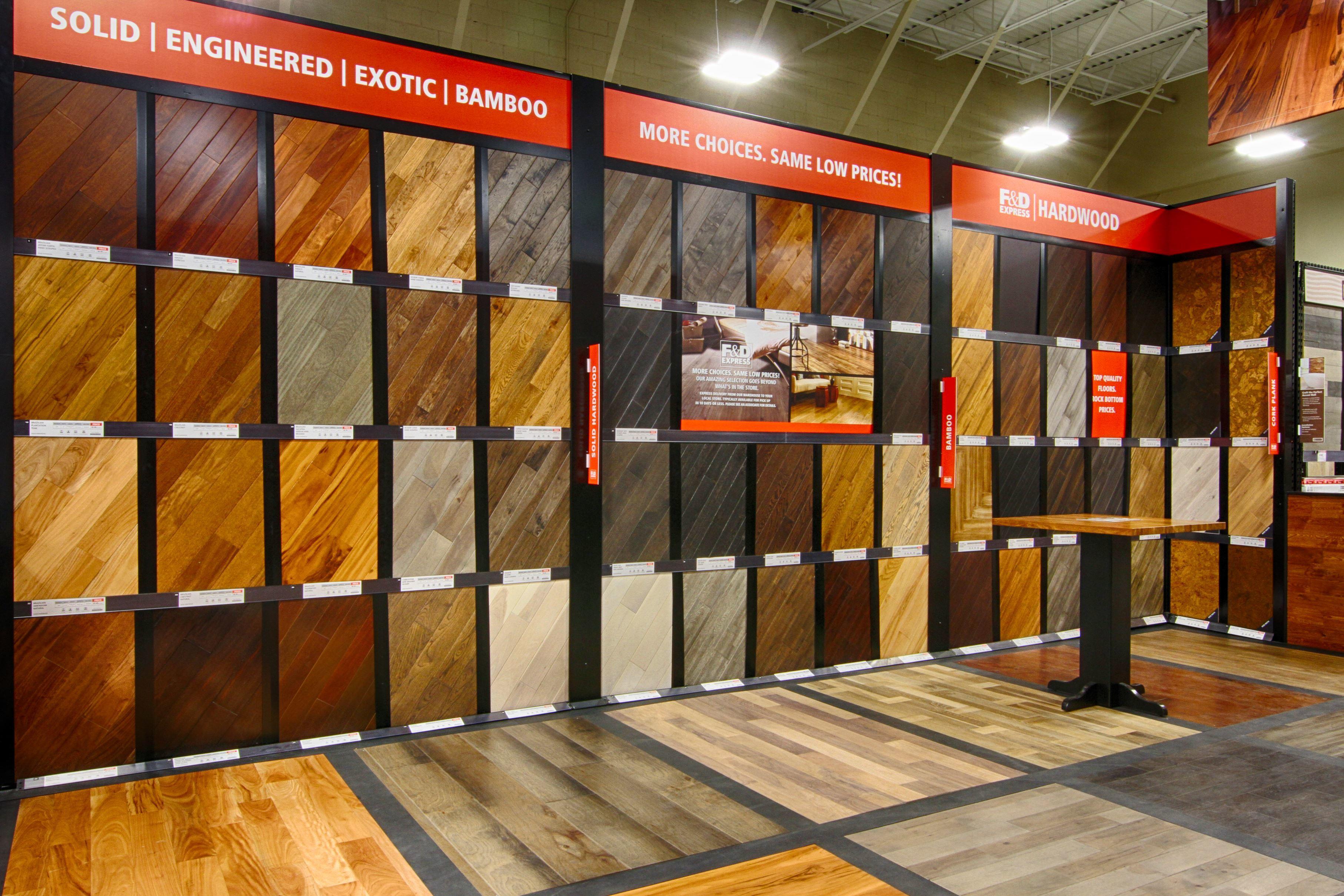 Floor Decor E Hampton Ave Mesa AZ Tile Ceramic Contractors - Floor tile stores in mesa az