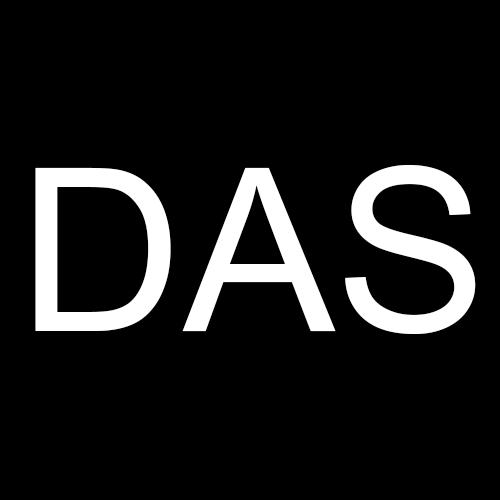 Dussault Auto Sales, Inc. image 0