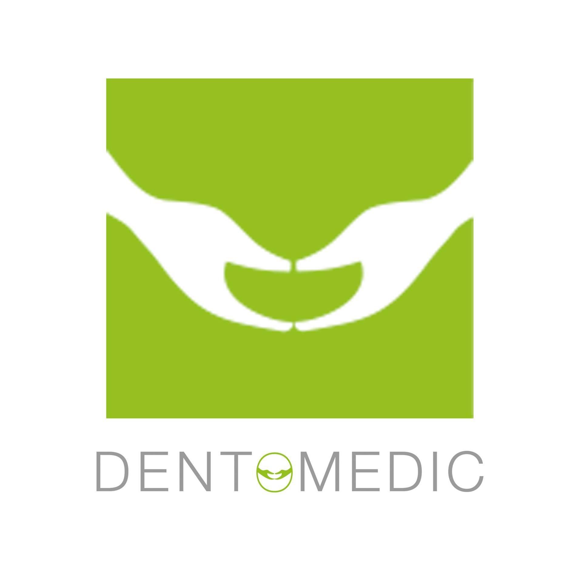 Dentomedic