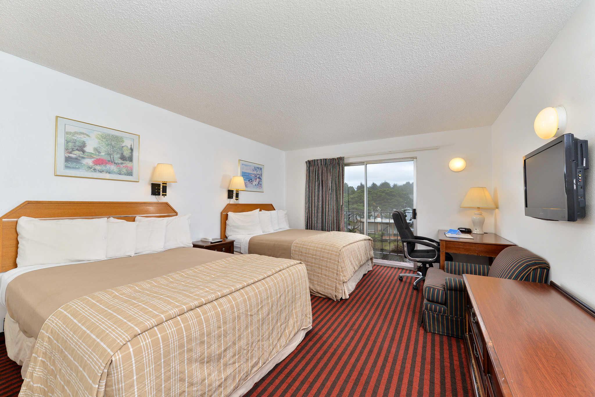 Rodeway Inn & Suites - Closed image 9