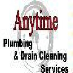 Plumber in OR Portland 97210 Anytime Plumbing & Drain Cleaning Service 3333 NW 35th Ave  (503)894-8241