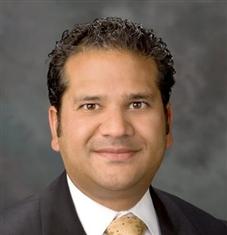 Amit R Patel - Ameriprise Financial Services, Inc. image 0
