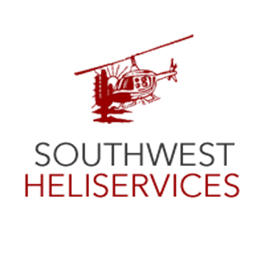 Southwest Heliservices LLC