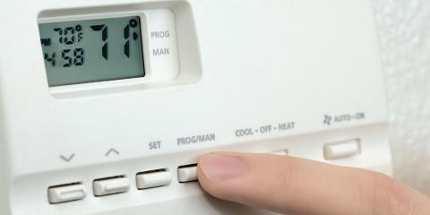 Pointon Heating & Air Conditioning Inc image 1