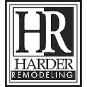Harder Remodeling