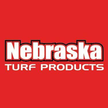Nebraska Turf Products