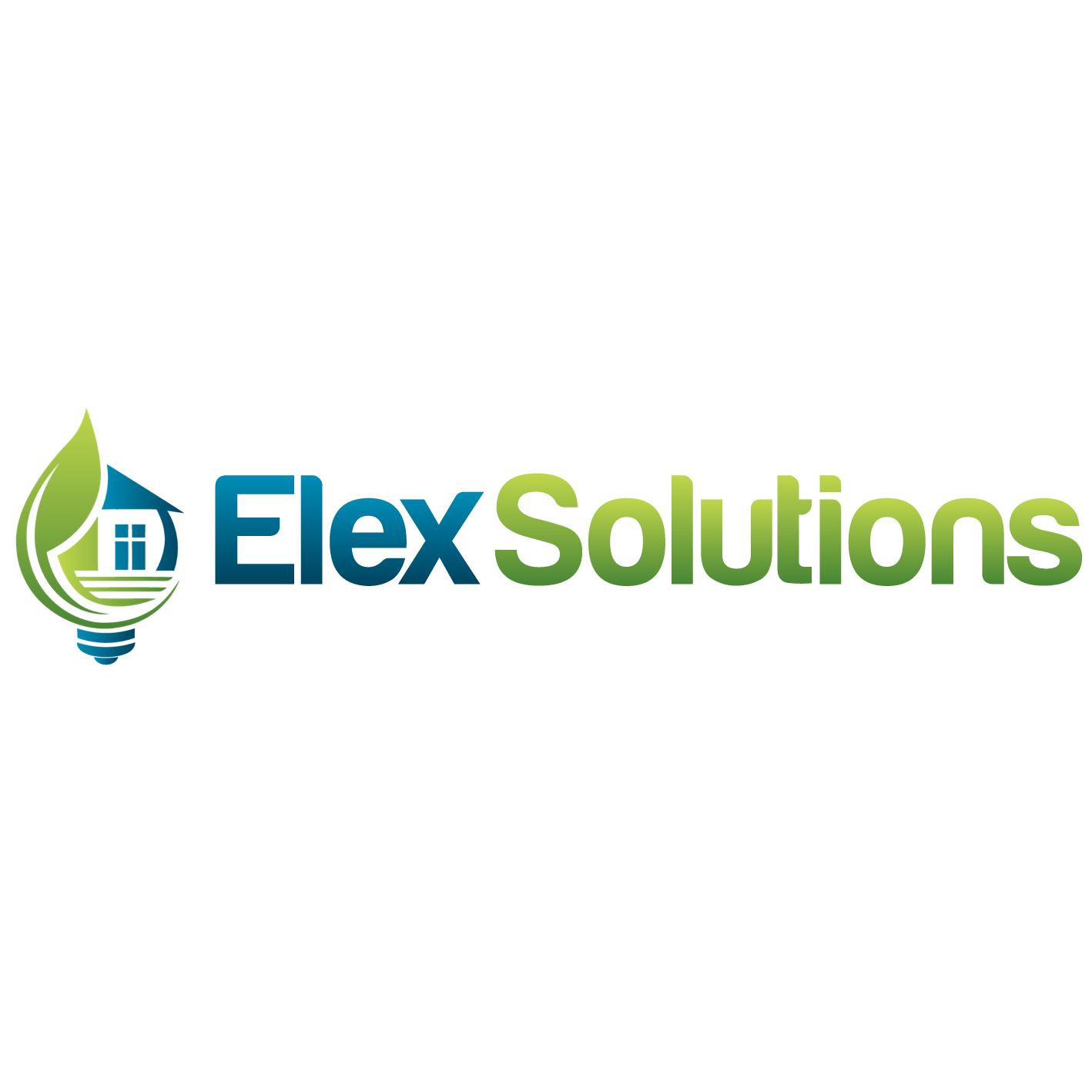 Elex Solutions