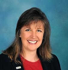 Valerie Sorensen - Ameriprise Financial Services, Inc. image 0