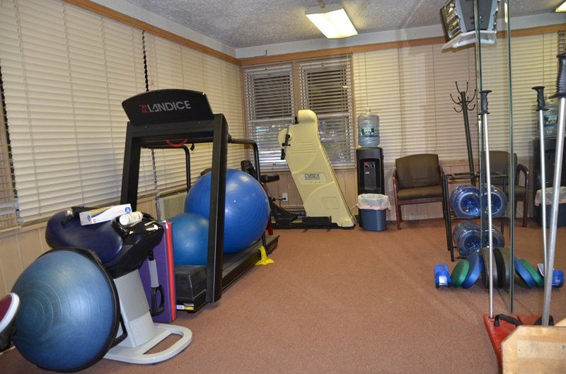 Bayside Physical Therapy, Chiropractic & Acupuncture, PLLC. image 1