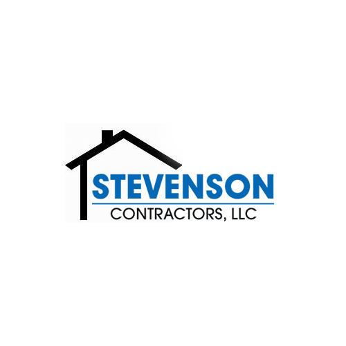 Stevenson Contractors, LLC Logo