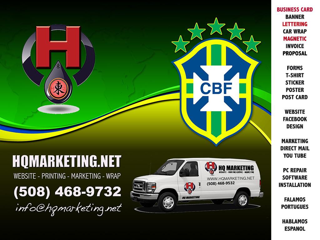 HQ Marketing image 5