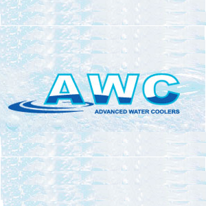 Advanced Water Coolers Ltd