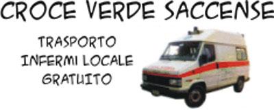 Agenzia Funebri Peppino Santannera e Croce Verde Saccense