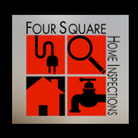 Four Square Home Inspections - Mayfield Village, OH - Home Inspectors