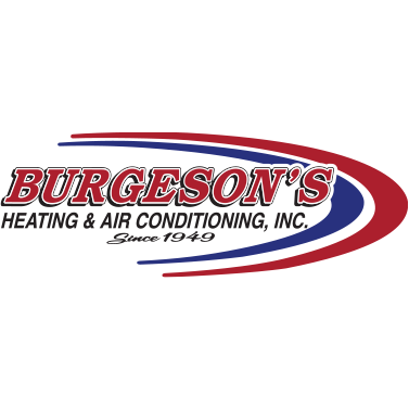 Burgeson's Heating & Air Conditioning, Inc. - Redlands, CA - Heating & Air Conditioning