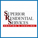 Superior Residential Services
