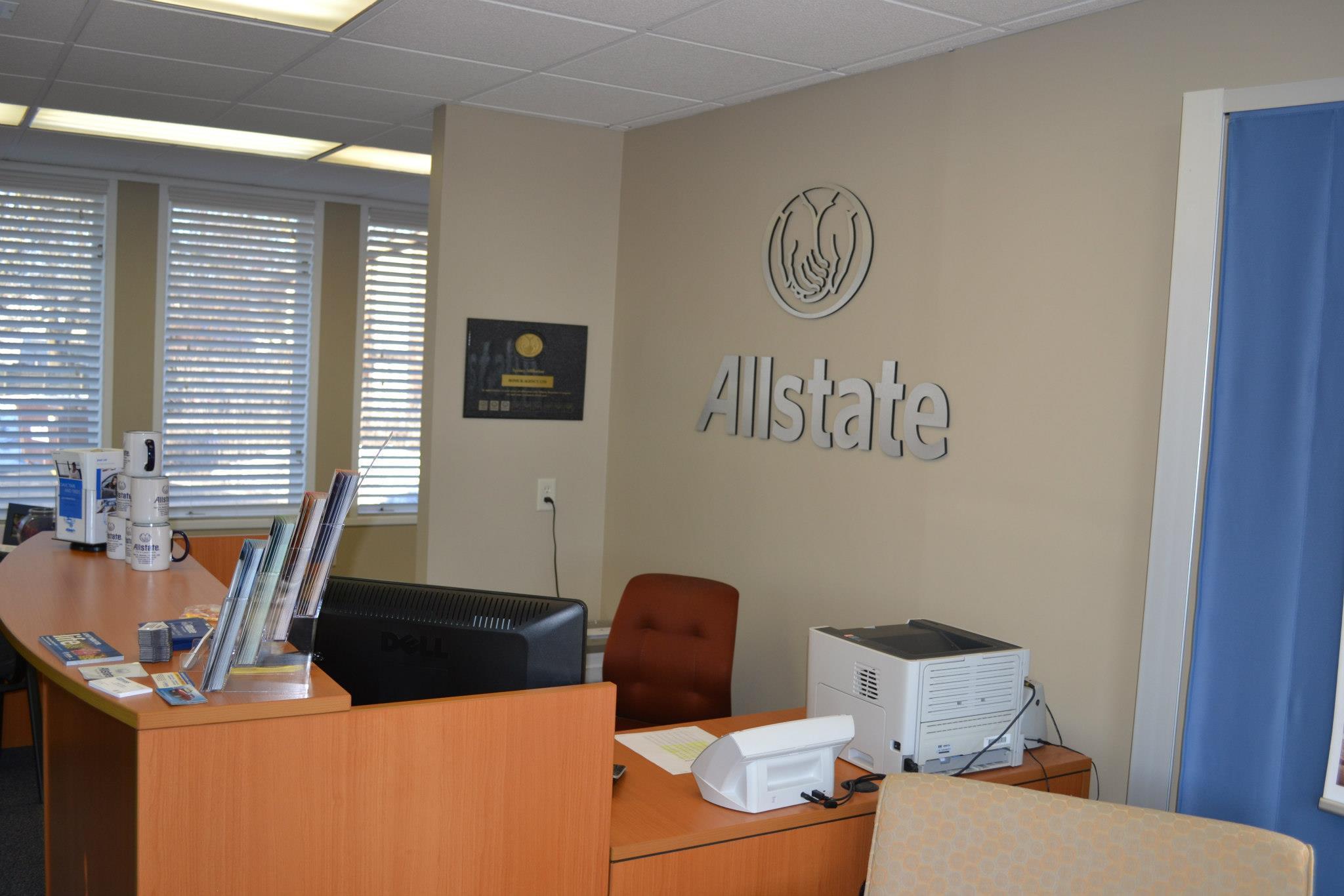 Gary Bonick: Allstate Insurance image 11