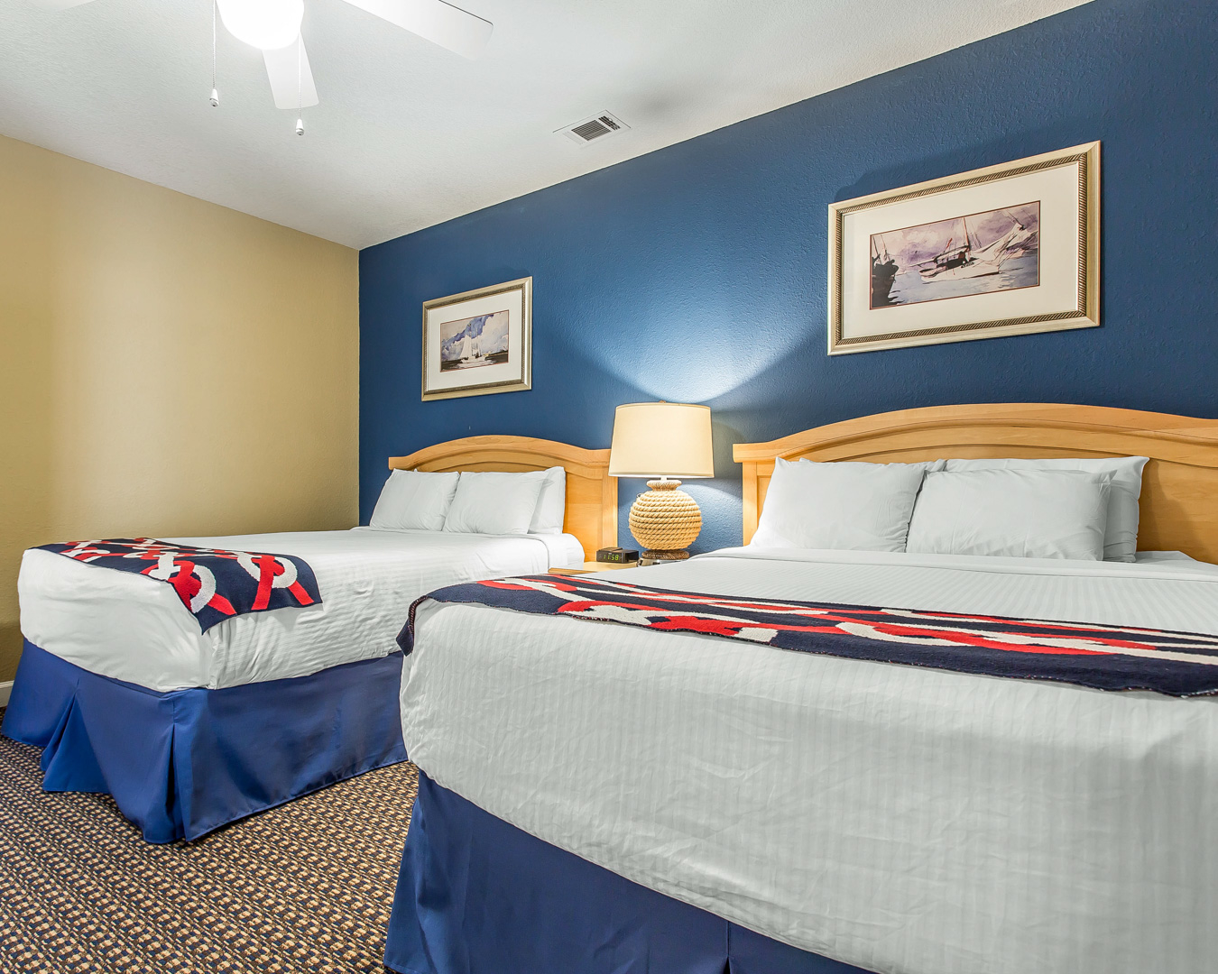 Bluegreen Vacations Harbour Lights, Ascend Resort Collection image 3