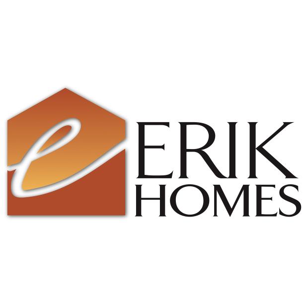 Erik Homes