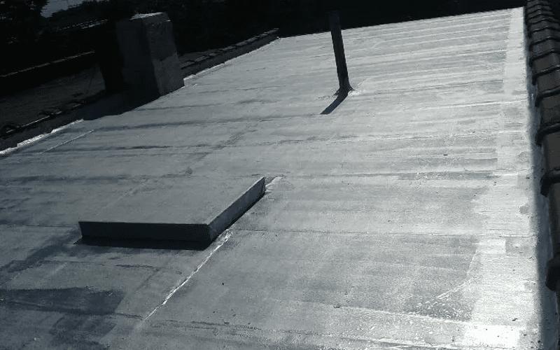 Bellerose Roofing & Siding image 6