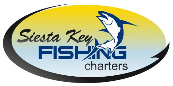 Siesta Key Fishing Charters Inc